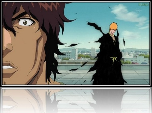 bleach 353 vostfr