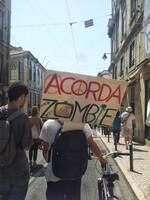 Lisbonne non conventionnelle