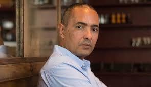 Face à la lâcheté d'intellectuels français, admirons le courage de leurs homologues du Maghreb .