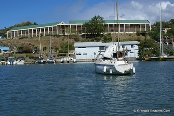port-louis-lagoon-yacht-services-025