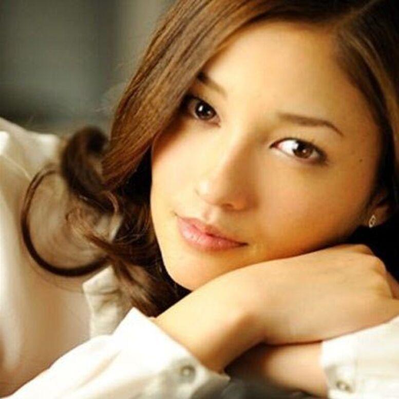 Femmes Japonaises