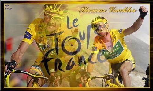 Cyclisme 0002