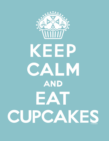 La minute intellectuelle du jour - Keep Calm and...