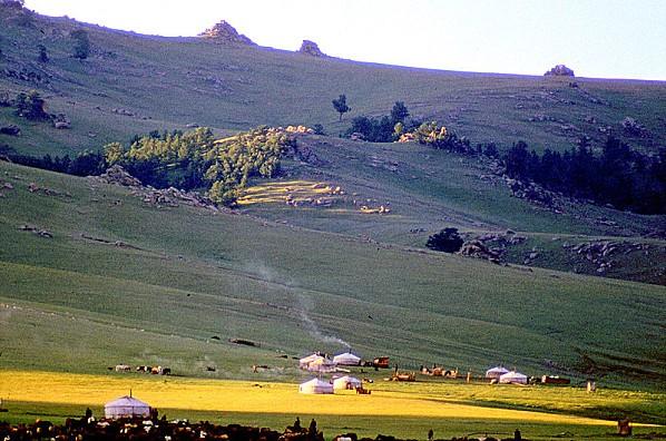 800px-Mongolia562