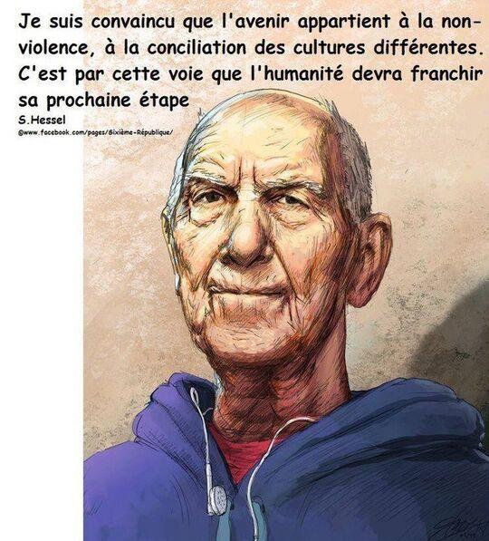 """Résultat de recherche d'images pour """"citations non violence"""""""