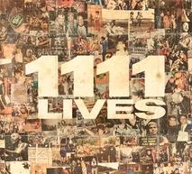 Che Sudaka - 1111 Lives