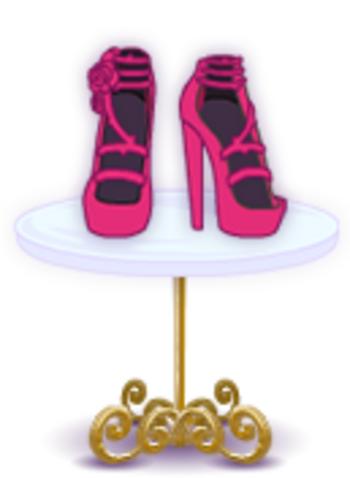 briarshoes