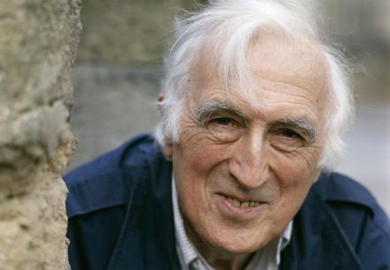 Jean Vanier 1928-2019 L'Arche