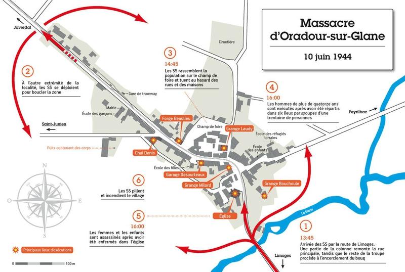 Massacre_d'Oradour-sur-Glane2