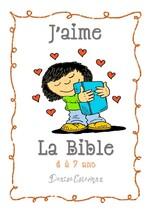 Leçons Bibliques pour les Petits