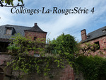 Colloges-la-Rouge :correze(19)