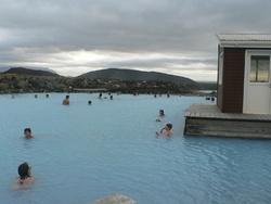 Jardboedinnatur pool