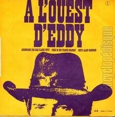 Eddy Mitchell, 1970