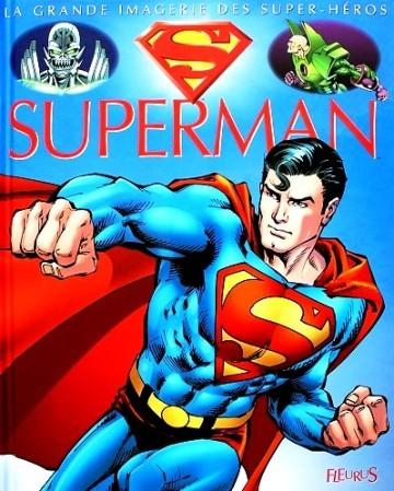 Superman-La-grande-imagerie-des-super-heros-1.JPG