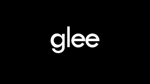 Glee : Ryan Murphy a déjà une idée pour un reboot
