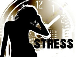 STRESS ET MALADIES