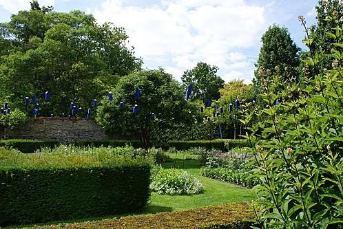 Arboretum20110010