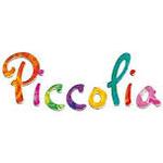 Editions Piccolia
