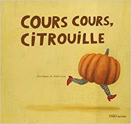 """Résultat de recherche d'images pour """"cours citrouille"""""""