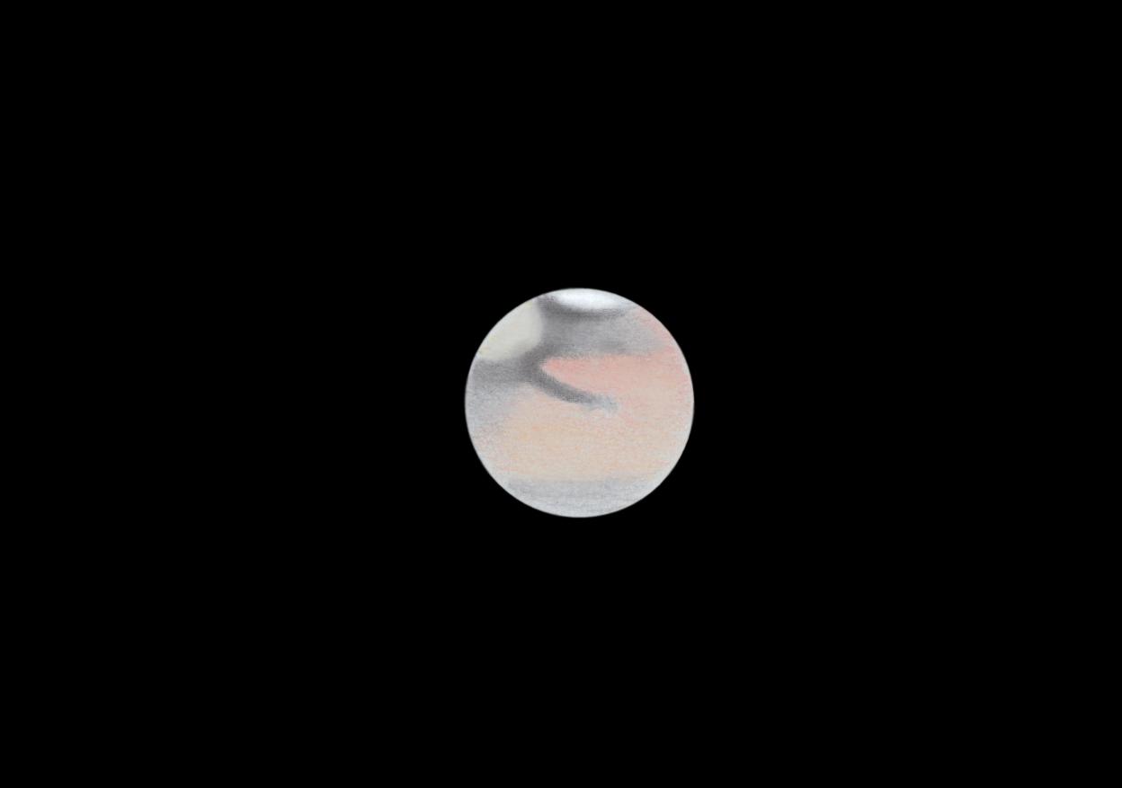 Mars 04-08-2018