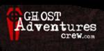 Les partenaires du Paranormal