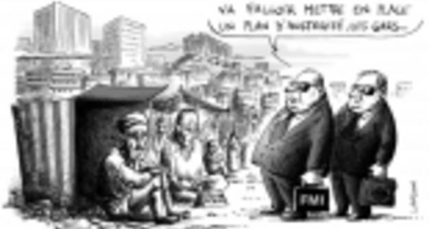 FMI-image.png