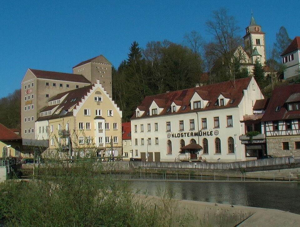 RT-Mittelstadt Klostermühle 3.jpg