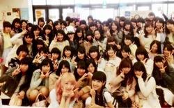 Event 12/04