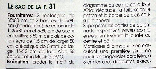 bb-tuto-couture-du-sac--2--2-.jpg