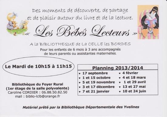 dates BBL 001
