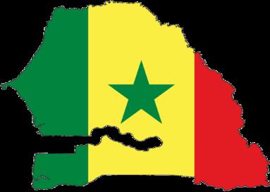 """★ Cours de """"Wolof"""" - Langue du Sénégal"""