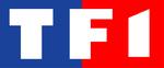 La révolution énergétique d'Ungersheim - TF1 28 janvier 2013 - 20H
