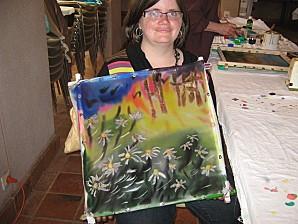journee-peinture-sur-soie 0046