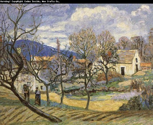 Armand guillaumin-778678