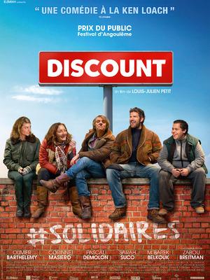 Les sorties cinéma du 21 Janvier 2015 et leurs bande-annonces VF