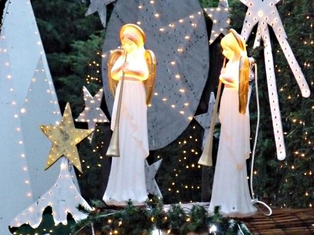 Noël à Cocheren-Moselle 5 26 12 09