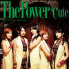 "Couvertures et Contenu de ""The Power/Kanashiki Heaven (Single Version)"""
