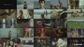 It Felt Like Love. 2013. HD.