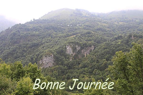 Borce-47-