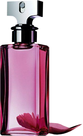 Les Parfums série 2
