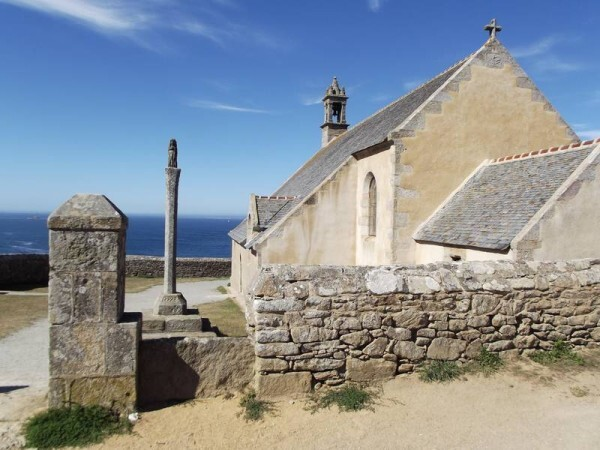 Chapelle-St-They02.jpg