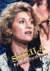 20 décembre 1985 / PORTE BONHEUR