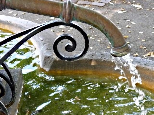 Metz Moselle 2 18 03 2010