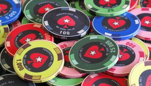 Bagaimana Berbisnis Dapat Membantu Anda Dalam Bermain Poker Online Uang Asli