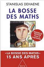 math CP - de nouveaux horizons ?