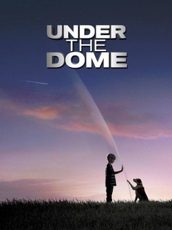 Under The Dome (saison 1)