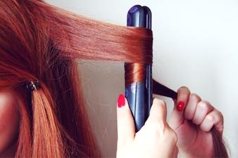 cheveux2p.jpg