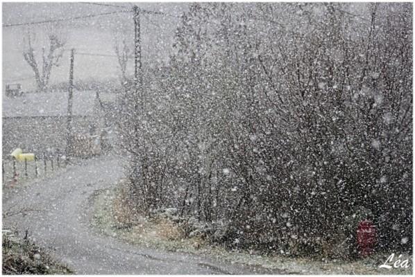 Ciel---temps-7625-neige-le-12-decembre.jpg