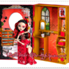 ever-after-high-lizzie-hearts-spring-unsprung-doll-playset (3)