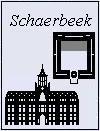 Schaerbeek / Schaarbeek